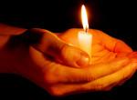 Gyászolnak a rajongók - Özvegye jelentette be a színész halálhírét