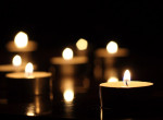Gyász - Elhunyt a világ egyik legnagyobb tudósa