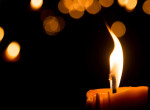 Tragikus baleset: a Dunába zuhant és meghalt az ismert rapper