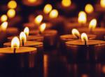 41 éves korában elhunyt az ismert színész - halálát a koronavírus okozta