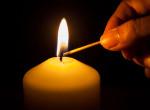 Gyász: Három évvel kisfia halála után meggyilkolták a népszerű énekesnőt