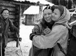 Évtizedekkel a tragédia után újabb részletek derültek ki a Gyatlov-rejtélyről