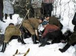 A legrémisztőbb szovjet X-akta: ez végezhetett 60 éve a diákokkal az Urálban