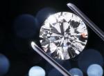 Ebből az ételből gyémántot lehet készíteni - neked van otthon?