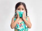 Egyre nagyobb a fertőzésveszély: Így erősítsd gyermeked immunrendszerét