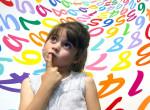 Ezt a 3 gyerekfeladatot csak a legokosabb felnőttek tudják megoldani