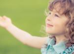 Ha igaz rá ez a 6 állítás, akkor a gyerekednek nem ez az első földi élete