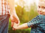 Ezeket a hazugságokat minden szülő mondja a gyereknek, de észre sem veszi