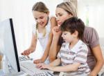 Így védheted meg gyermeked egyszerűen az online világ veszélyeitől