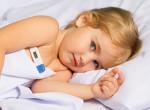 Gyerekbarát kórház? 15 hazai intézmény kapott kiváló minősítést