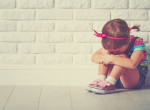Bizarr hobbijával kerüli a felnőttkori nyomást a diák