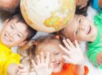 A kicsik legnagyobb örömére: Ezek lesznek a legjobb programok az idei gyermeknapon