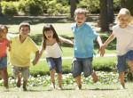 A kicsiké a főszerep, de a felnőttek sem unatkoznak majd: Gyereknapi programajánló