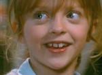 Felismerhetetlen: Durva, mi lett az egykor cuki gyereksztárból - Fotók