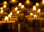 Gyász: Elhunyt a Keresztapa- filmek sztárja