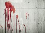 Szörnyű gyilkosságok, amiket gyerekek követtek el