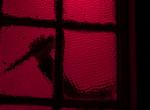 A Manson-ügy: 50 éve zárták rács mögé a világ legbestiálisabb gyilkosát