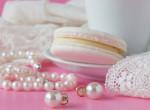 Így hordják a hölgyek a gyöngyöt - tippek Coco Chaneltől