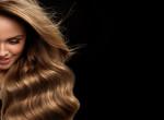 Így lehet gyönyörű hajad erőfeszítés nélkül – Csak ennyi a titka