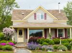 5 egyszerű trükk, amivel szebbé varázsolhatod a kertedet