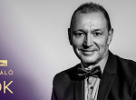 """Győrfi Pál: """"Mindenkinek szüksége van hiteles női példaképekre"""" - Interjú"""