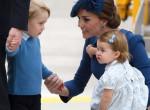 Elronthatja Pippa esküvőjét György herceg és Charlotte hercegnő