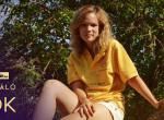 A magyar lány, akit a világ leghíresebb motivációs trénere is a szívébe zárt