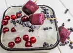 Kiderült, hogy a fagyasztott gyümölcs valóban rosszabb-e a frissnél