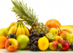 Te milyen gyümölcsöt eszel? Itt a lista a legegészségesebbekről