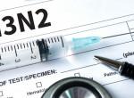 Újra terjed a veszélyes influenza - Így védekezhetsz a H3N2 ellen