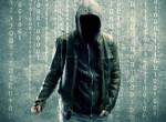 Kényes adatainkra láthattak rá a hackerek a Facebookon