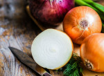 7 ok, miért egyél mindennap hagymát - Ezt teszi a testeddel