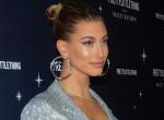 Justin Bieber felesége már nem így néz ki: Merész frizurára váltott - Fotók