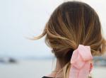 7 frizura, ami akkor mutat igazán jól, ha nem frissen mosott a hajad