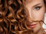 Száraz, roncsolt hajad van? Így hozd rendbe olló nélkül