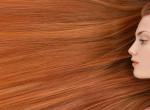 Ezért nem nő a hajad: Íme a leggyakoribb hiba, amit mindannyian elkövetünk