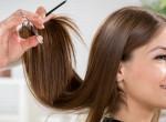 A hajvágás, amitől nem lesz rövidebb a frizurád, mégis rengeteget változtat