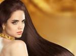 Szeretnéd, hogy gyorsan nőjön a hajad? Edd ezeket minden nap!