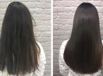 Ne vágasd le a hajad! Ez a dolog még a töredezett végeket is rendbehozza