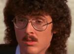 Nem bírod ki nevetés nélkül: Fotókon minden idők legrémesebb frizurái