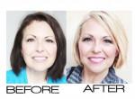 Fotókon a bizonyíték: Éveket fiatalít rajtunk a rövid haj