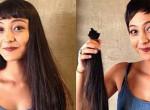 Fotókon a bizonyíték: Ennyit dob rajtunk egy jól elkészített frizura