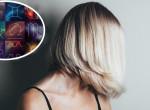 Nagy hajhoroszkóp - Ez a frizura illik hozzád csillagjegyed szerint