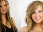 Fotókon a bizonyíték: Nem mindenkinek áll jól a hosszú haj