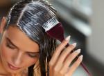 Te sem tudod pedig fontos: Ilyen időközönként szabad festened a hajad