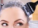 Egyszer és mindenkorra: Ilyen időközönként szabad festened a hajad