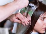 Rossz hatással lehet a közérzetedre, ha bizonyos napokon festeted a hajad