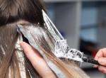 Hódítanak a szürke árnyalatú frizurák a neten - Még mi is elcsábultunk
