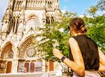 Lesd el a francia nők trükkjét: Így készítsd el a nyár legmenőbb frizuráját