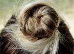 Hét szupergyors frizura hosszú hajra, ami még öt percet sem igényel